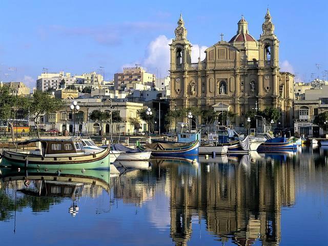 Увлекательно путешествие в загадочное прошлое – отдых на Мальте в июне