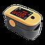 Напалечный пульсоксиметр MD300C1 ChoiceMMed, фото 4