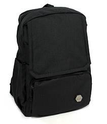 Стильный, удобный городской рюкзак YR 9069