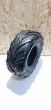 Шина (Покришка Гума)на квадроцикл 145/70-6