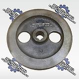 Шків компресора ЮМЗ │ Д65-3509013, фото 2