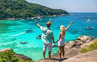 Полное экзотики королевство – отдых в июне по низким ценам в Таиланде