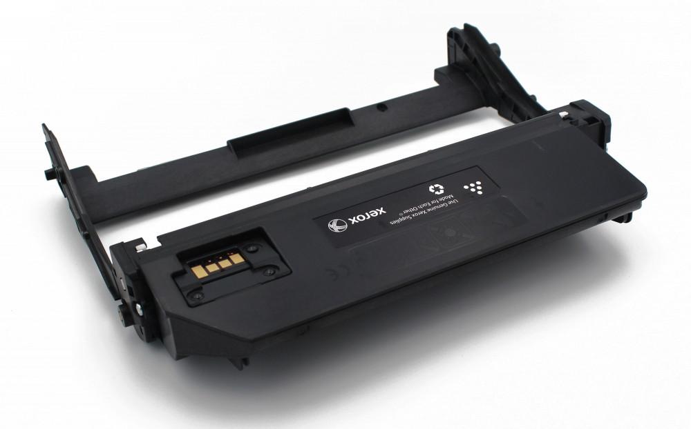 Драм-Картридж першопрохідний  Xerox Phaser 3052 / 3260/ WorkCentre 3215 / 3225 (101R00474) DRUM