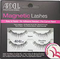 Магнитные ресницы Ardell Magnetic Eyelash