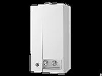 Газовая колонка Electrolux GWH 285 ERN NanoPro, электророзжиг