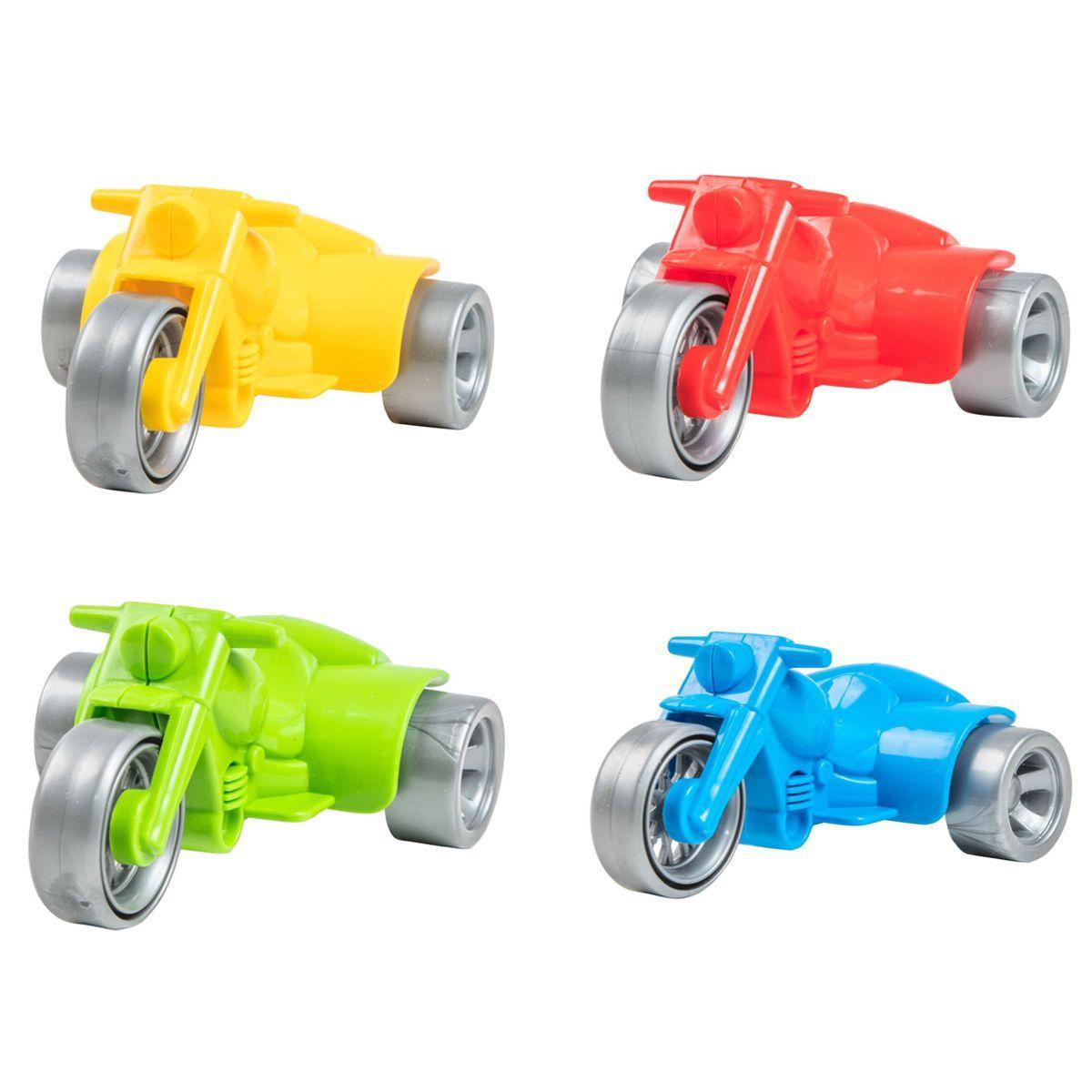 """Авто """"Kid cars Sport"""" трицикл 39536"""