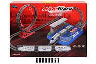 "Железная дорога ""Rail Track"" 4113"
