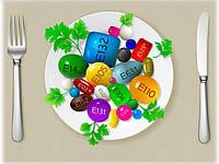 Три добавки для зміцнення здоров'я в новому році