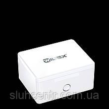 Камера для дезинфекции слухового аппарата Widex Dry-Go UV