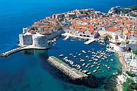 Экологически чистый отдых – туры в июне в Хорватию