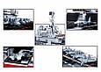 """Конструктор Sluban M38-B0698 """"Военный корабль"""", """"Авианосец """", 1728 деталей, фото 5"""