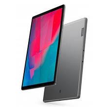 Планшет Lenovo Tab M10 Plus FHD 4/128 WiFi Iron Grey