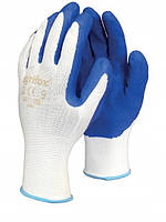 Захисні рукавички RWNYL BLACK
