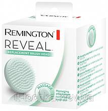 Насадка для массажера массажная щетка remington sp-fc4