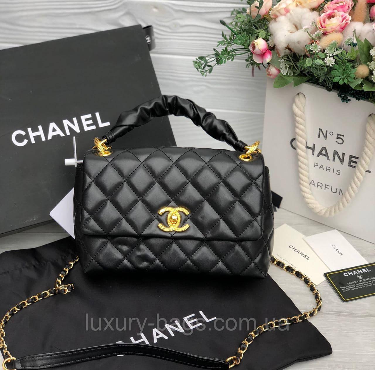Женская модная брендовая сумка