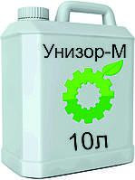 Смазочно-охлаждающая жидкость УНИЗОР-М 10л канистра, фото 1