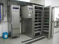 Мясоперерабатывающий комплекс FINMODULES LL-3.14, фото 1