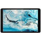 Планшет Lenovo Tab M8 HD 2/32 LTE Iron Grey, фото 3
