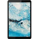 Планшет Lenovo Tab M8 HD 2/32 LTE Iron Grey, фото 4