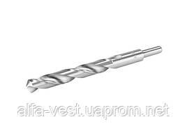 Свердло по металу HSS 16,0 мм біле, DIN338 GRANITE 6-00-160