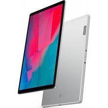 Планшет Lenovo Tab M10 Plus FHD 4/128 WiFi Platinum Grey