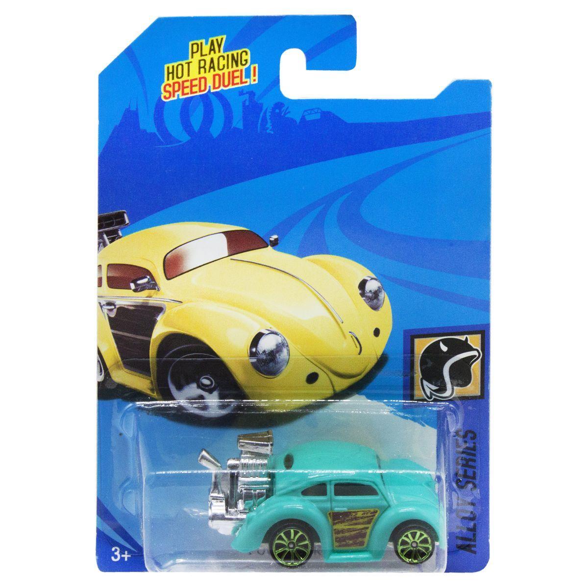 """Машина """"Racing"""", бирюзовая RC1151"""