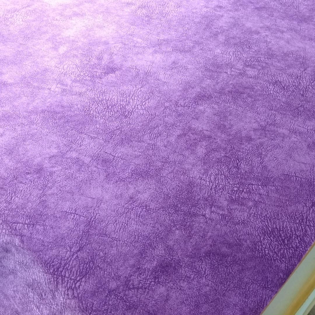 Обивочная влагоотталкивающая велюр ткань А867 - 36