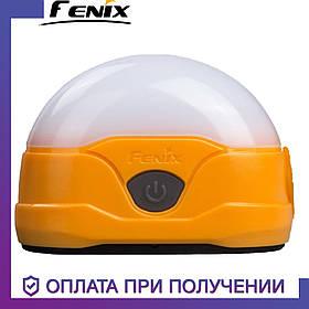 Фонарь кемпинговый Fenix CL20Ror с 6 режимами, фонарь для туризма Феникс (CL20Ror)