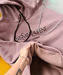 Женский батник с надписью, фото 5