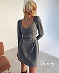 Женское платье Алекс, фото 5