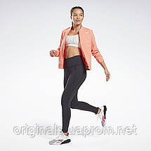 Легинсы спортивные Reebok Lux High-Rise Leggings GI6488 2021, фото 3
