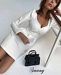 Женское платье Алекс, фото 7