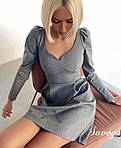Женское платье Алекс, фото 8