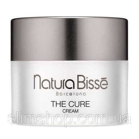 Natura Bisse The Cure Cream - Натура Биссе Крем-антистресс