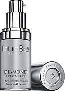 Natura Bisse Diamond Extreme Eye - Натура Биссе Энергетический лифтинг-крем для кожи и вокруг глаз, фото 2