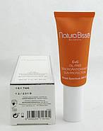 Natura Bisse Oil-free macroantioxidant SPF 30 - Натура Биссе Антивозрастное защитное средство SPF 30, фото 3