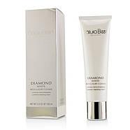 Natura Bisse Diamond White Rich Luxury Cleanser - Натура Биссе Очищающий крем для роскошного блеска, фото 2