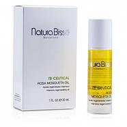 Natura Bisse NB Ceutical Rosa Mosqueta Oil - Натура Биссе Активное розовое масло для сухой кожи, фото 4