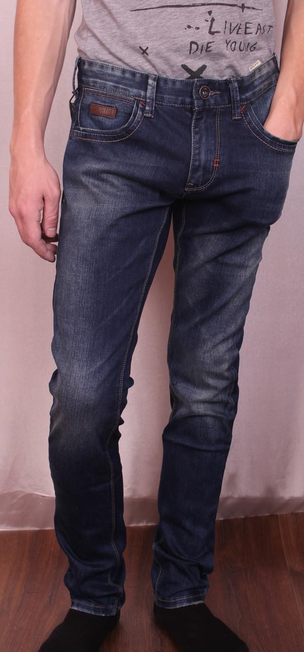 Мужские джинсы Gallop