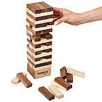 Настольная игра Arial Вежа ДеЛюкс 911371, фото 3
