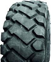 Крупногабаритные OTR шины 23.5-25 20PR Deestone D319 DE-3 TL
