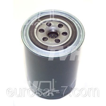Масляный фильтр двигателя Nissan TD27
