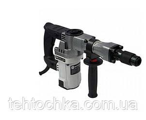 Отбойный молоток Элпром ЭМО - 1500, фото 2