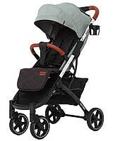 Прогулянкова коляска CARRELLO Astra CRL-5505 MINT GREEN, фото 1