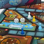 """Игра настольная  """"Дом с привидениями"""" 911432, фото 2"""