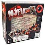 Настольная Игра Мафия 0134R-10, фото 2