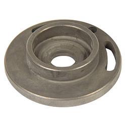 Задняя торцевая пластина ротора для 33861-200