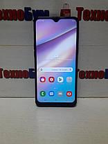 Телефон  Samsung Galaxy A10s 2/32GB, фото 2