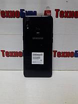 Телефон  Samsung Galaxy A10s 2/32GB, фото 3