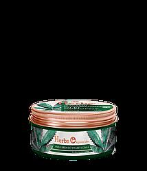 Farmona Хербс OЛЕО Крем «Конопляна олія» для дуже сухої шкіри обличчя і тіла, 100мл
